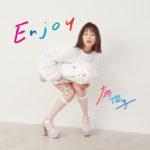 Ohara Sakurako - Enjoy