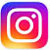Instagram Saku-chan